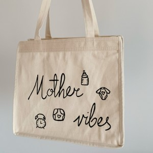 Mother vibes s