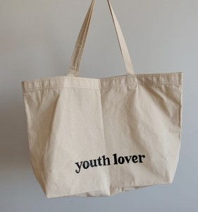 Youth lover